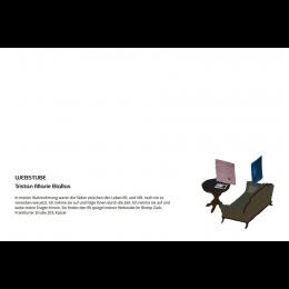 webstube-url1