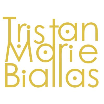 Tristan Marie Biallas